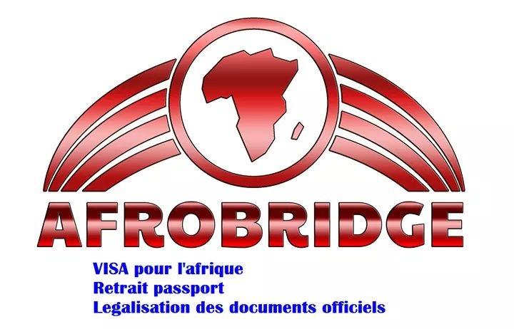 Afrobridge.jpg