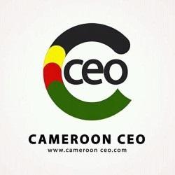 Cameroonceo.jpg