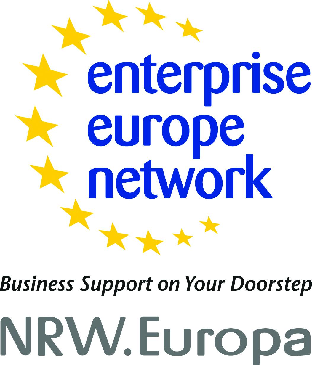 EEN-Logo_NRW.Europa_CMYK_eng.jpg