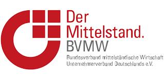 Logo Mittelstand.png