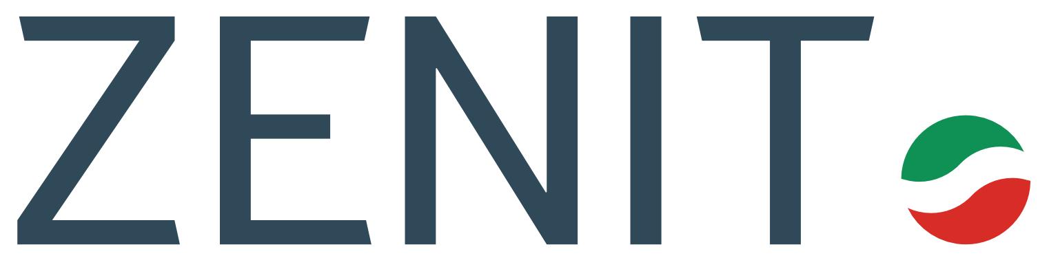 zenit_logo_RGB.jpg
