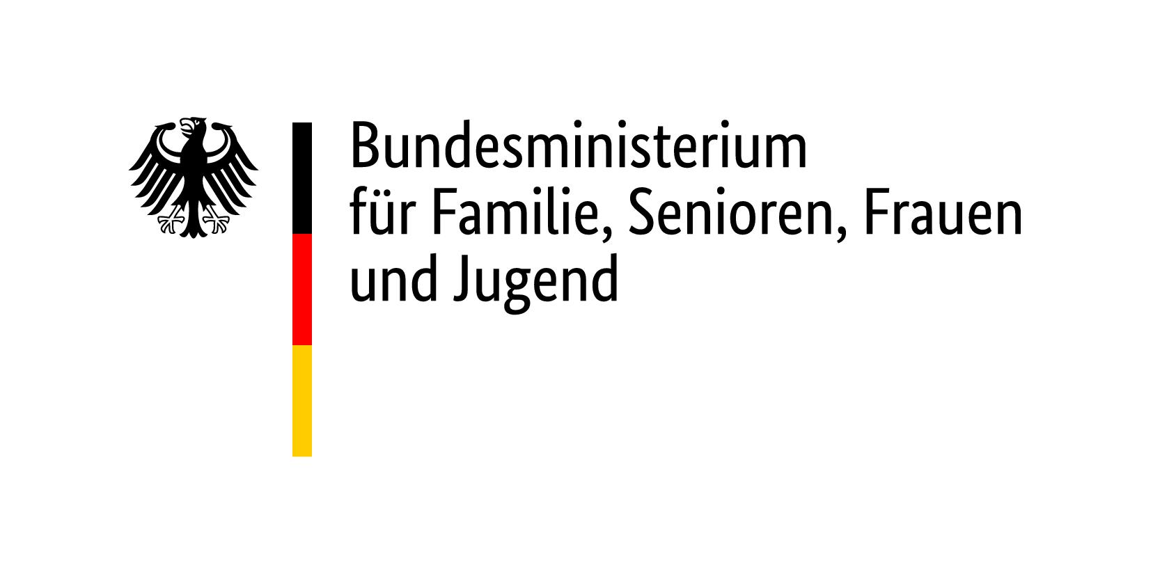 BMFSFJ_2017_Office_Farbe_de.png