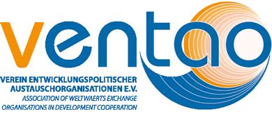 Verein entwicklungspolitischer Austauschorganisationen e.V. (ventao)