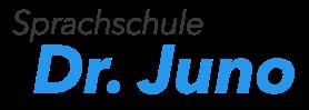 Sprachschule Dr. Juno